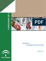 Plan Andaluz de Cuidados Paliativos.PDF