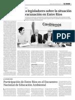 TER_0510_EDP_016_N.pdf