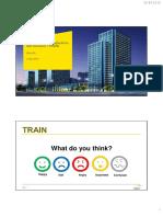 TRAIN Final PubSem April 4.pdf