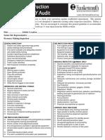 Construction_Safety_Audit.pdf