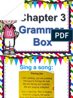 Grammar Box Chapter 3 Speaking.pptx