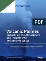 Volcanic Plumes.pdf