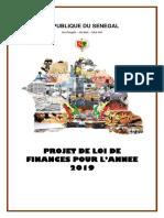 Projet_De_Loi_Des_Finances_2019_1.pdf