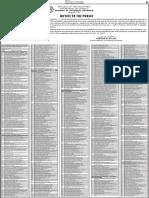Top withholding agents 10-8-2018.pdf.pdf.pdf