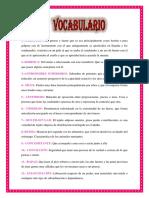 20 conceptos y 10 preguntas.docx