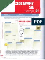 Iwona Stempek - Krok po Kroku Polski A2 - 2012.pdf
