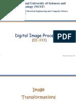 11 Image Transformations.pdf