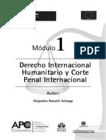 Derecho-Internacional-1.pdf