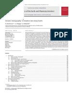 pepi2010.pdf