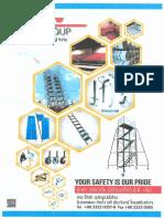 77. KNAUF scaffold.pdf