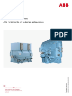 21120_ABB_Synchronous_motors.en.es.pdf