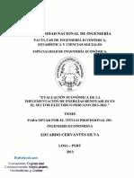 cervantes_se.pdf