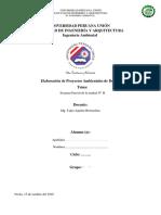 examen proyectos.docx