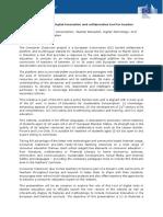 Consumer Classroom_Presentation-Proposal_ESHA Conference Tallinn.pdf