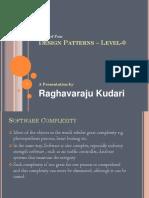 Design Patterns 1