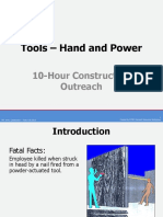 Construction Tools PPT v.05.18.15