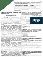 RECUPERAÇÃOI_2ANO_1T_2019.doc