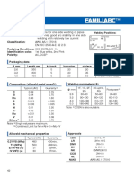 LB-52U.pdf