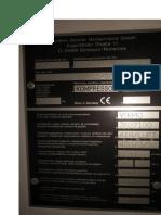 compressor nameplate.doc.docx