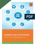 Bus Case Format 2019