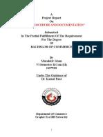 ARISEOFDIGITALBANKINGININDIA-ACASESTUDYOFHDFCBANK-1