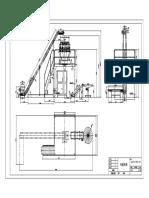 2013-09-29包装机系统-Model - line drawing.pdf