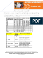 What is heat index.pdf