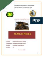 Seguridad Industrial Ingenieria O 2012