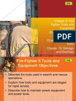 CH09Tools_10Ropes_12Entry_19Salvage_FFII.pptx