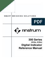 R300-682.pdf