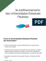 A crise de subfinanciamento.pdf