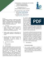 Informe Lab_i Comunicaciones