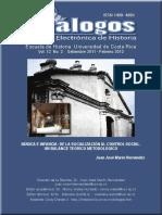 6360-Texto del artículo-8752-1-10-20130108.pdf