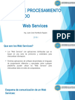 WebServices (1).pdf
