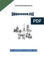 enseigner.fle_no.16_1.pdf