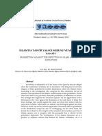 ISLAMDA_TASVIR_YASAGI_SORUNU_VE_MINYATUR.pdf