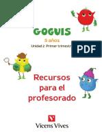 guia_goguis_vv_edad_5.pdf