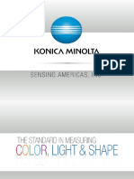 KonicaMinolta ColorSchool.pdf