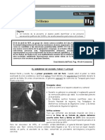 3RA SEMANA - HP.doc