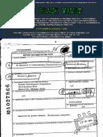 An Approach, to Understanding Psychotronics.pdf
