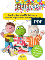 INTELIGENCIAS MÚLTIPLES. ALGAIDA.pdf