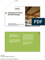 17DS04-BRENEMAN-Structural-CLT-Floor-and-Roof-Design-WSF-171004.pdf