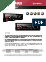 Manual Pioneer MVH-078UB.pdf