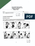 P4 English SA2 2013 SCGS Test Paper.pdf