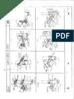 Riser Clamps.pdf