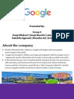 Group-4_OB_Google_PPT.pptx