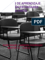 Entornos Digitales de Aprendizaje (1)