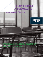 Entornos Digitales de Aprendizaje (2)