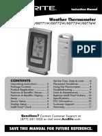 AcuriteWeatherStation00754-instructions.pdf