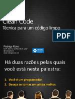 boasprticastcnicaparaumcdigolimpocleancode-130323133745-phpapp02.pdf